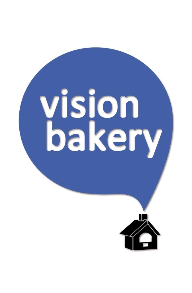 http://www.all2gethernow.de/wp-content/uploads/2012/08/Logo_VisionBakery_Sprechblase1.jpg